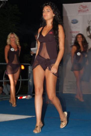 Agata Leonetti