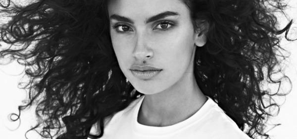 Arianna Caniglia