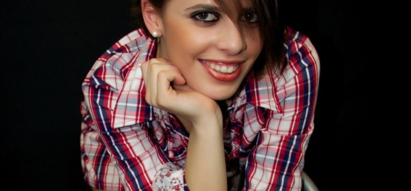 Linda Tacconelli