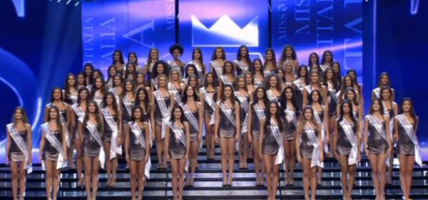Miss Italia 2013