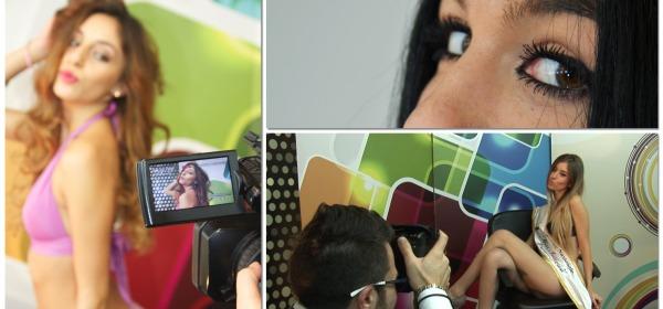 Miss Abruzzo24ore.tv 2014