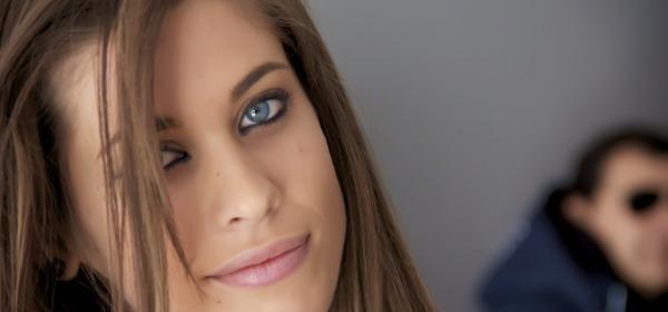 Nadia Monaco