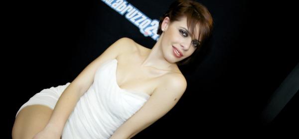 Linda TacconelliLinda è una modella dell'agenzia FashionAgency di Montesilvano (Pe) Vi ricordiamo ch