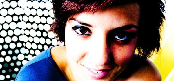 Cecilia Cagnucci