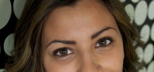 Romina Piedomenico
